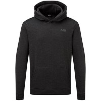 Men Slim-Fit Langland Performance Stretch Long-Sleeve Hoodie Gill Selling Well BOXELJF