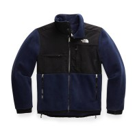 Men's Out Denali 2 Fleece Full-Zip Jacket The North Face Gym Trends 2021 LUQQJTV