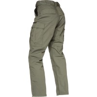 5.11 Tactical Ripstop TDU Pants - 3XL and 4XL Best W3XAW8182