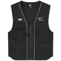 Men Gilets High Nike DNA Woven Vest Collection AERN417