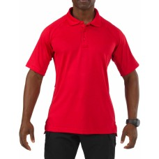 5.11 Tactical Performance Short Sleeve Polo Shirt 2021 Trends RAF5R3765