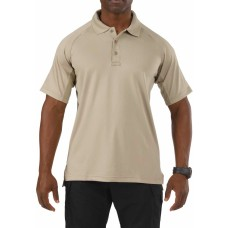 5.11 Tactical Performance Short Sleeve Polo Shirt Online Wholesale Z6A1A1154