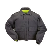 5.11 Tactical Double Duty Jacket - 3XL and 4XL Top 5 2021 New IPGR32779